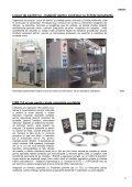 Prezentare detaliata in format PDF - Solutii CND - Page 5