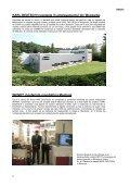 Prezentare detaliata in format PDF - Solutii CND - Page 6