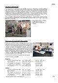 Prezentare detaliata in format PDF - Solutii CND - Page 7