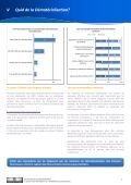Gestion des flux documentaires - Solutions-as-a-Service - Page 7