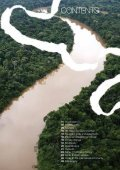 Everything you need to know about the UN Watercourses ... - WWF - Page 2