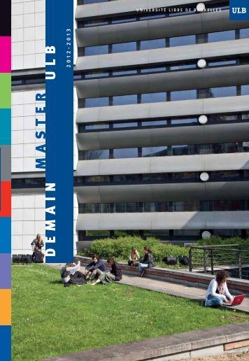 en téléchargement pdf - Université Libre de Bruxelles
