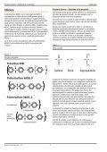 Proprietà nel breve periodo - Solvay Plastics - Page 6