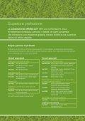 superiore perfezione - Solvay Plastics - Page 2