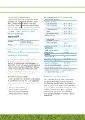 superiore perfezione - Solvay Plastics - Page 5