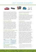 superiore perfezione - Solvay Plastics - Page 7