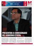 Michoacán Informa #14 - Page 5