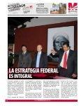 Michoacán Informa #14 - Page 6