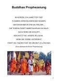 Maha Ghosananda. Ein Leben für den Frieden - Dhamma-Dana.de - Seite 3