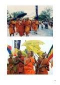 Maha Ghosananda. Ein Leben für den Frieden - Dhamma-Dana.de - Seite 5