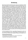Maha Ghosananda. Ein Leben für den Frieden - Dhamma-Dana.de - Seite 6