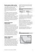 Resine AMODEL - Solvay Plastics - Page 5