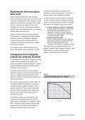 Resine AMODEL - Solvay Plastics - Page 6