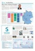 """""""Grundstein für die Zukunft legen"""" - Page 2"""