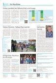 """""""Grundstein für die Zukunft legen"""" - Page 4"""