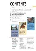 Plan'te et nous-2-GB - Solvay - Page 2