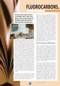 Plan'te et nous-2-GB - Solvay - Page 4