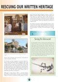 Plan'te et nous-2-GB - Solvay - Page 5