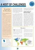 Plan'te et nous-2-GB - Solvay - Page 7