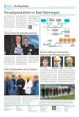 Solvay produziert wieder zweigleisig - Page 4