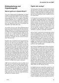Professionelle Bildbearbeitung leicht gemacht mit GIMP - Seite 4