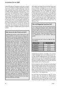 Professionelle Bildbearbeitung leicht gemacht mit GIMP - Seite 5