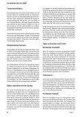 Professionelle Bildbearbeitung leicht gemacht mit GIMP - Seite 7