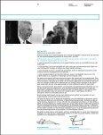 Sector Farmaceutische Producten - Solvay - Page 5