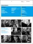 Sector Farmaceutische Producten - Solvay - Page 6