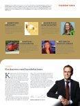 1 / 2013 Kunden är kung - Semcon - Page 3