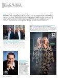 1 / 2013 Kunden är kung - Semcon - Page 4