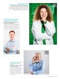 1 / 2013 Kunden är kung - Semcon - Page 5