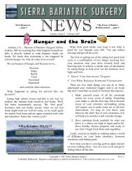 2_07 FINAL.pdf - weight loss surgery