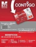 Michoacán Informa #20 - Page 2