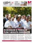 Michoacán Informa #20 - Page 4