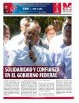 Michoacán Informa #20 - Page 5
