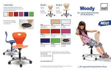 novocondens sob prospekt herunterladen haustechnik moll. Black Bedroom Furniture Sets. Home Design Ideas
