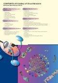 A GALLERY OF CHUA ATTRACTORS - Università della Calabria - Page 2