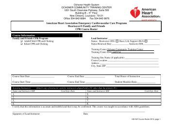 aha acls experienced provider manual