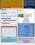 Baton Rouge - June 2013 Newsletter - Ochsner.org - Page 2