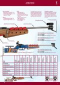 Biathlon Programm 2013 Biathlon Line 2013 - Seite 5