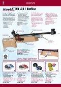 Biathlon Programm 2013 Biathlon Line 2013 - Seite 6