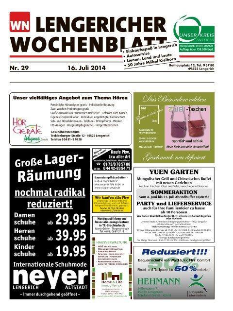 lengericherwochenblatt lengerich_16 07 2014
