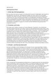 Impressum (PDF)