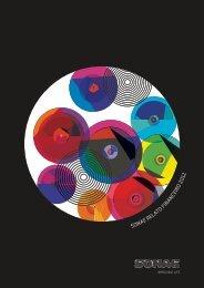 Relatório e Contas 2012 - Sonae