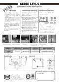 HOM G DO OLO A - Sonder - Page 2