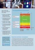 RPR-Control-Info - SONDERMANN Pumpen + Filter GmbH & Co. KG - Seite 3