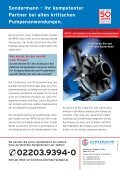 RPR-Control-Info - SONDERMANN Pumpen + Filter GmbH & Co. KG - Seite 4