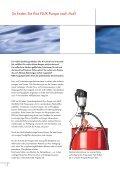 FLUX Fass- und Containerpumpen - Seite 2