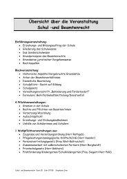 Download - Seminar Stuttgart